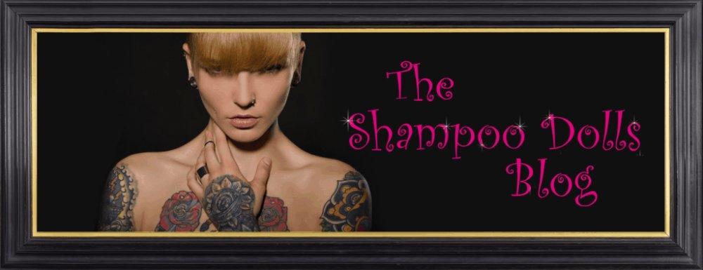 the-shampoo-dolls-blog