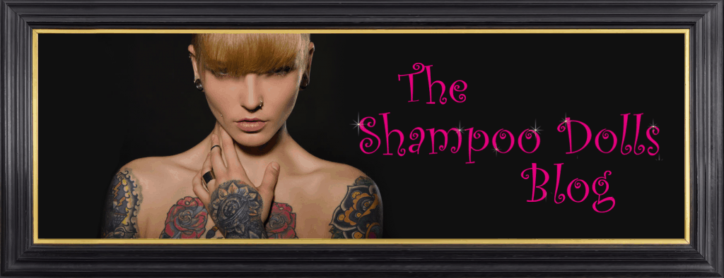 the-shampoo-dolls-blog