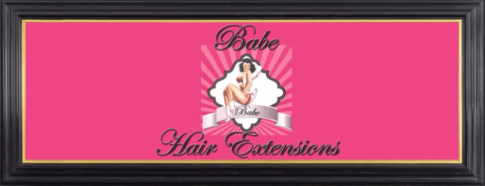 best hair extensions cottage grove