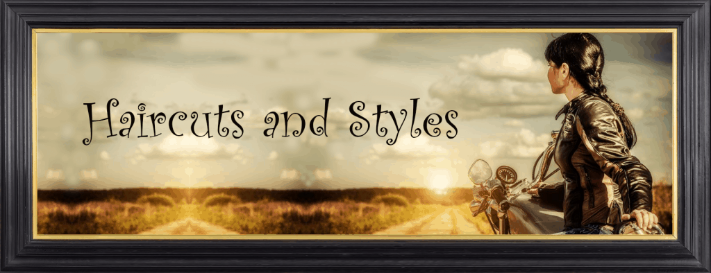 haircuts-and-styles