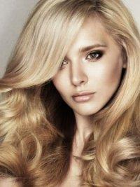 blonde-BRAZILLIAN-long-hair-straight-BLOW-DRY