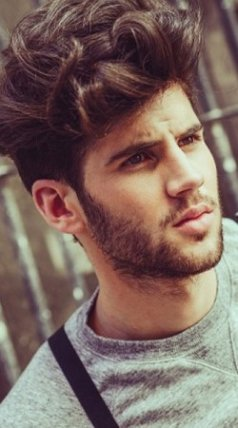 thumbs_long-unkept-mens-hairstyle