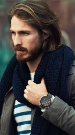 thumbs_mens-long-hairstyle