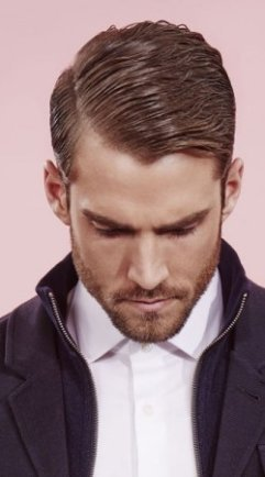 thumbs_slicked-parting-hairstyle-mens