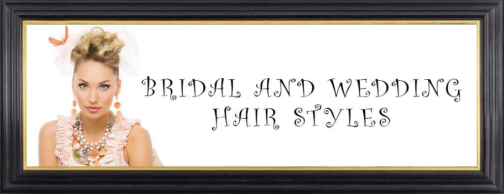 BRIDAL-AND-WEDDING-HAIR-STYLES