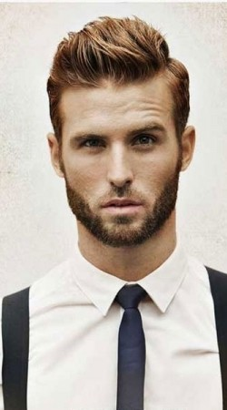 thumbs_trendy-hair-style-men