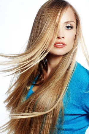 Keratin treatment Cottage Grove