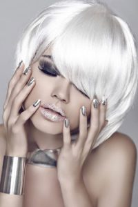 SILVER-GREY-HAIR-COLOUR.-2