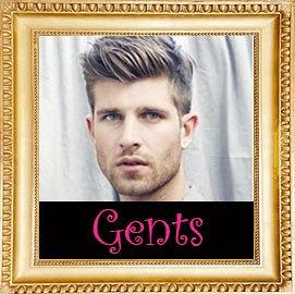 gents-inner