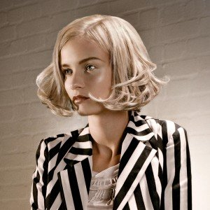 Spring Hair Styles and Trends
