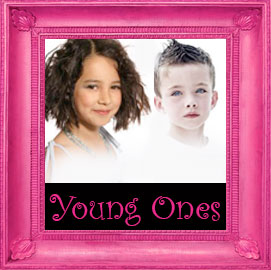 young-ones-2
