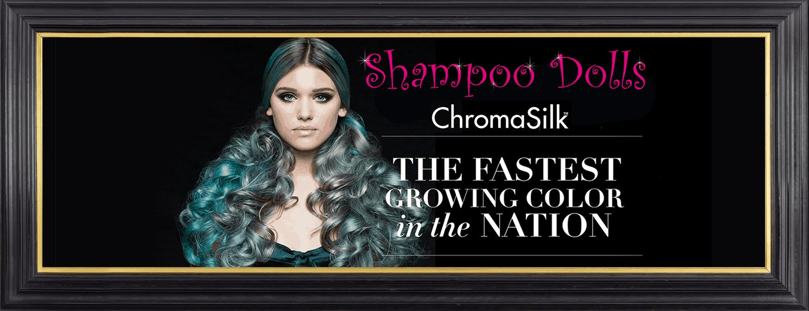 shampoo dolls hair cottage grove, shampoo dolls in cottage grove Oregon, best hair styling in cottage grove, shampoo dolls salon, best salon in cottage grove Oregon