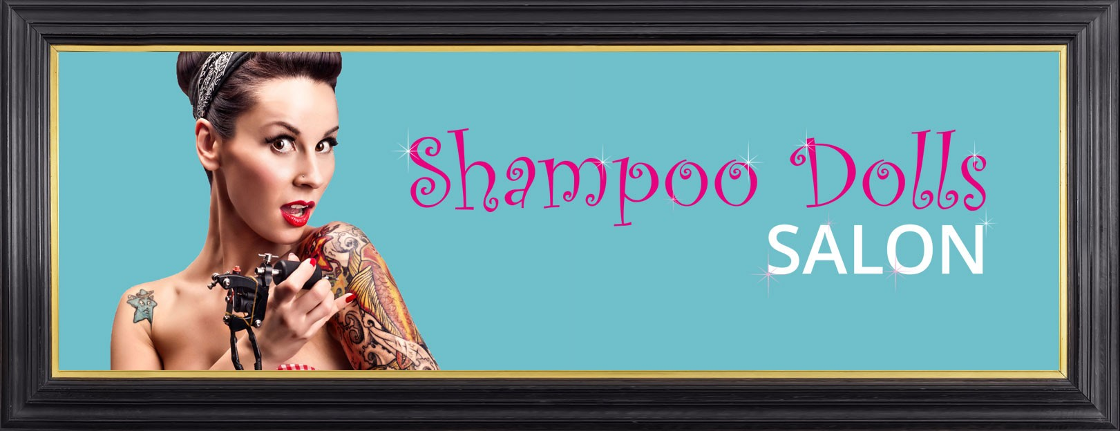 shampoo dolls hair cottage grove, shampoo dolls staff in cottage grove Oregon, best hair styling in cottage grove, shampoo dolls salon, best salon in cottage grove Oregon