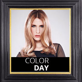 COLOR-DAY-2