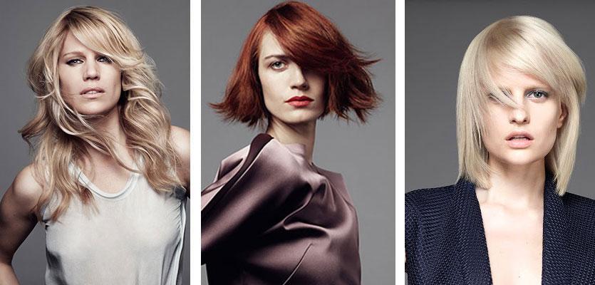 Deep-hair-side-parting-for-fall-hair
