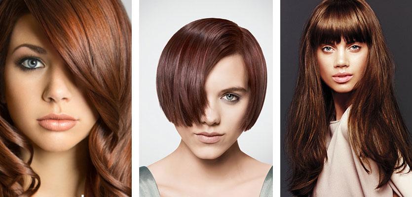 Fall-Hair-color-trend-Bronde,Brunette,-Blonde