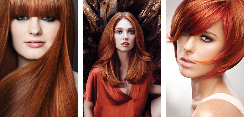 fall-red-hair-styles-colour