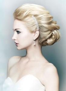wedding hair trend 1