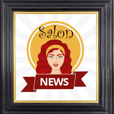 Salon News