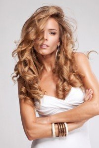 Hair Extensions: Hair Care Tips