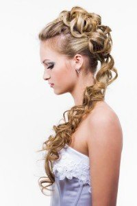 prom hairstyles cottage grove