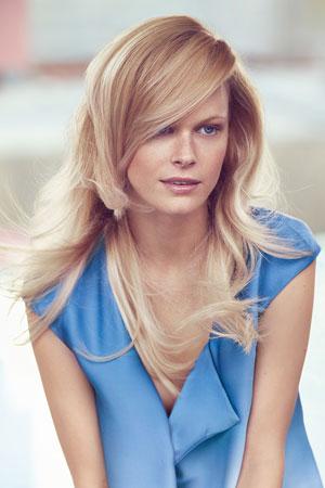 Blonde-Hair--Colour-WE
