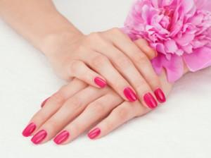 manicure nails cottage grove