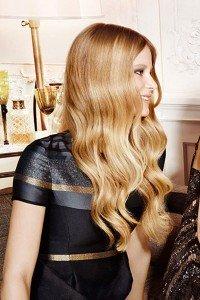 Honey-Blonde-Hair-Colour-WE