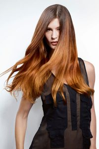 Ladies-Hair-Colour-WE(1)