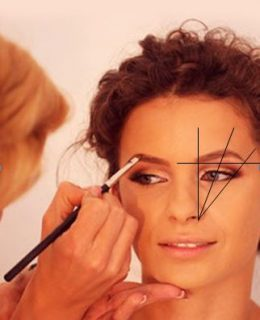 How to get the Perfect Eyebrows