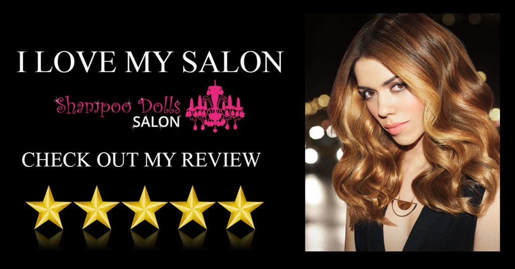 SHAMPOO-DOLLS-REVIEW-5-STARS