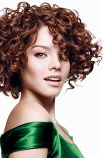 Fall Hair Trends