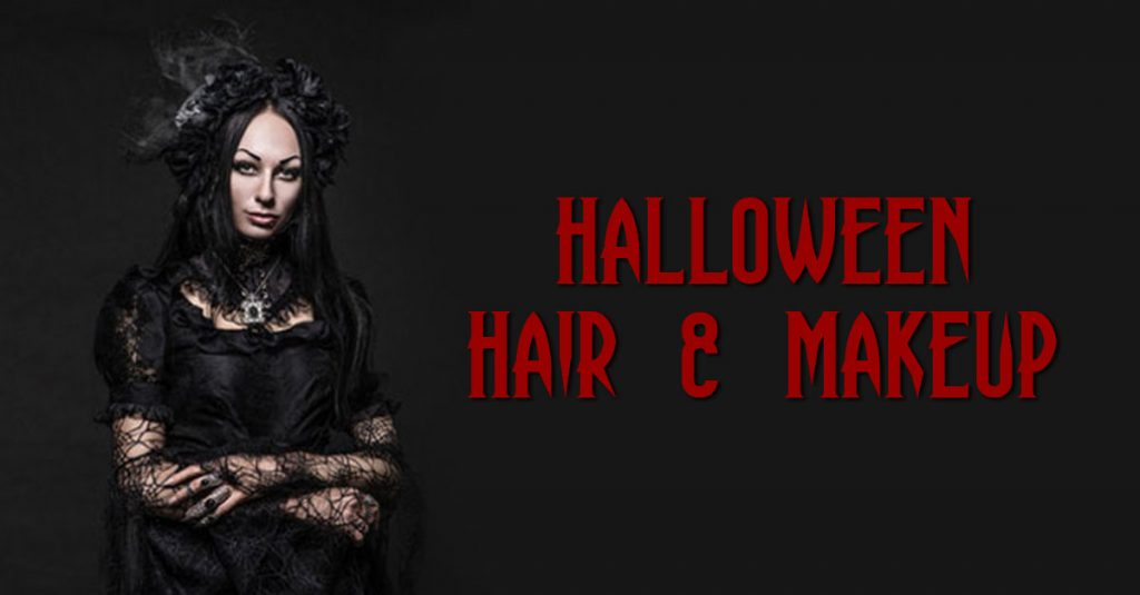 halloween-hair-make-up-6
