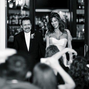 glamanat-wp-content-uploads-2014-01-wedding1-300x298