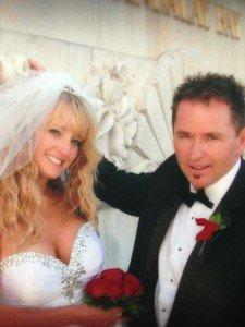 glamanat-wp-content-uploads-2014-01-wedding2-225x300