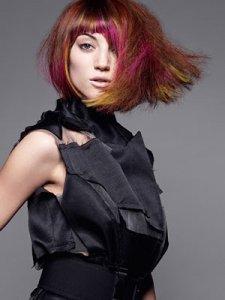 Fall Hair Trends at Shampoo Dolls Salon, Cottage Grove16-1