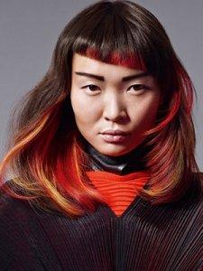 Fall Hair Trends at Shampoo Dolls Salon, Cottage Grove