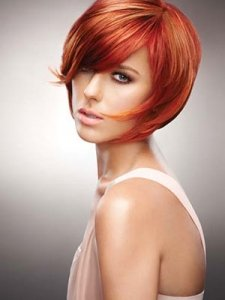 Fall Hair Trends at Shampoo Dolls Salon, Cottage Grove-2