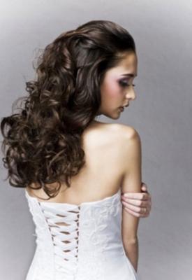wedding-bridal-long