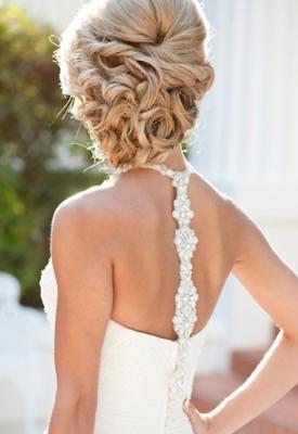 wedding-hair-stylist_0
